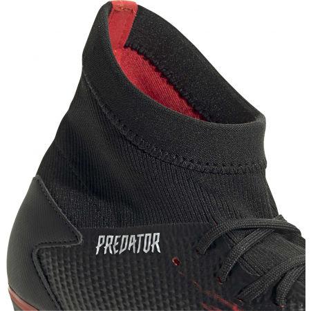 Férfi focicipő - adidas PREDATOR 20.3 SG - 8