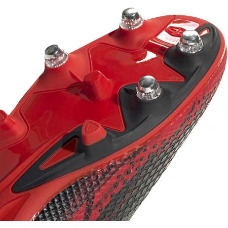 Мъжки футболни бутонки - adidas PREDATOR 20.3 SG - 9