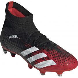 adidas PREDATOR 20.3 SG - Men's football shoes