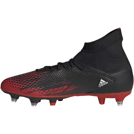 Мъжки футболни бутонки - adidas PREDATOR 20.3 SG - 3