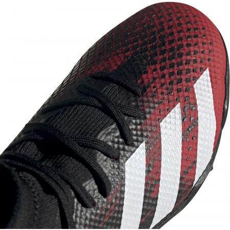Ghete turf bărbați - adidas PREDATOR 20.3 TF - 7