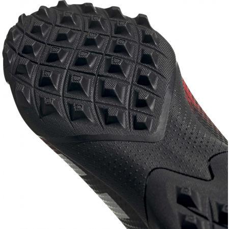 Ghete turf bărbați - adidas PREDATOR 20.3 TF - 8