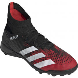 adidas PREDATOR 20.3 TF - Men's turf football shoes