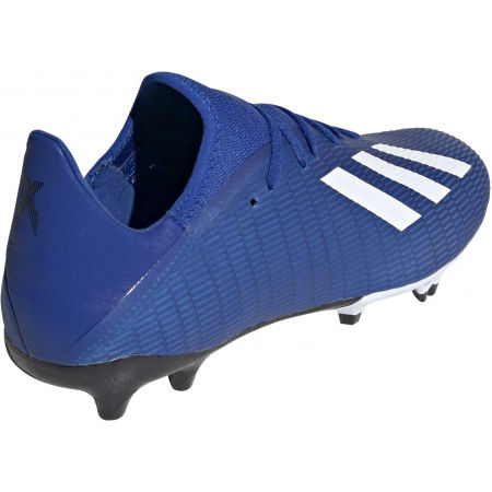 Men's football shoes - adidas X 19.3 FG - 6