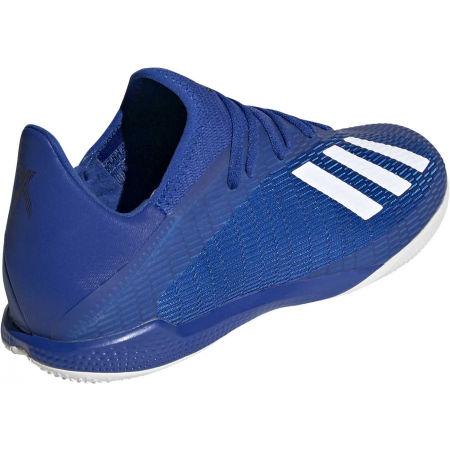 Мъжки обувки за зала - adidas X 19.3 IN - 6