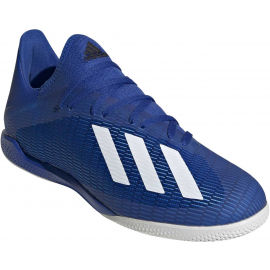 adidas X 19.3 IN - Men's indoor shoes