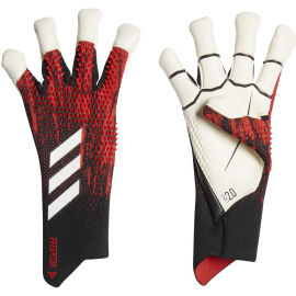 adidas PRED GL PRO HYB - Men's goalkeeper gloves