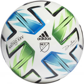 adidas MLS NATIVO XXV MINI