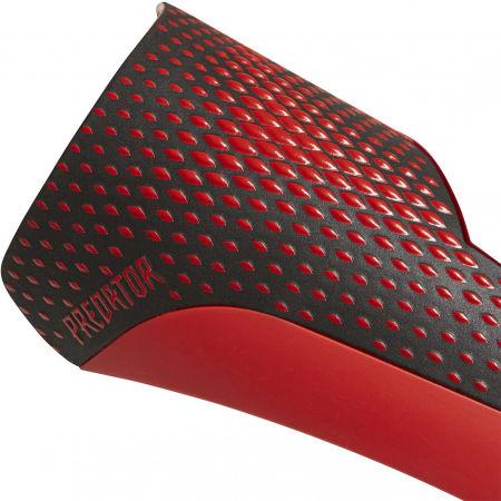 Мъжки протектори - adidas PREDATOR SG LGE - 2