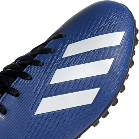 Men's turf football shoes - adidas X 19.4 TF - 7