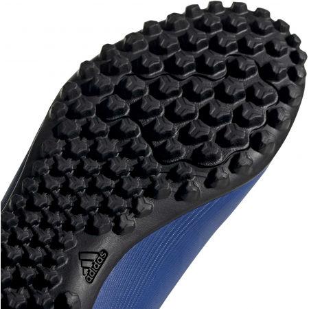 Men's turf football shoes - adidas X 19.4 TF - 9