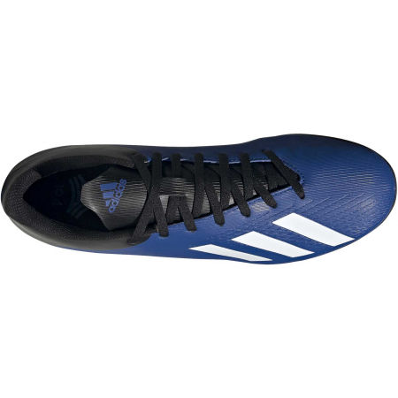 Men's turf football shoes - adidas X 19.4 TF - 4