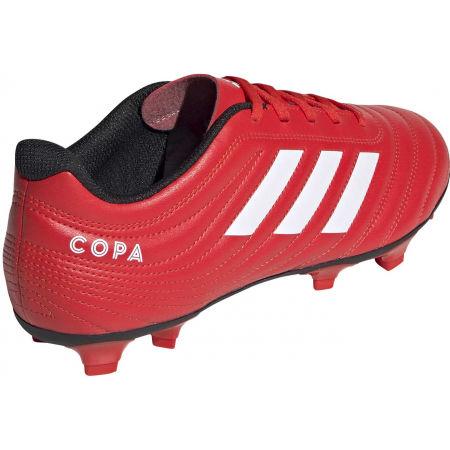 Мъжки бутонки - adidas COPA 20.4 FG - 6