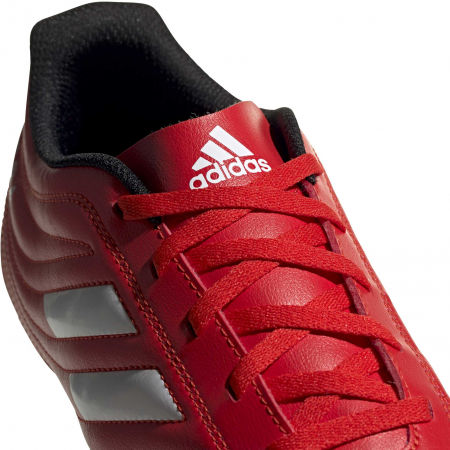 Pánske kopačky - adidas COPA 20.4 FG - 7