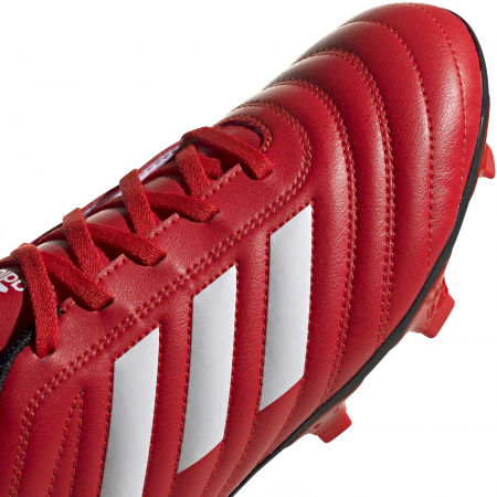 Men's football shoes - adidas COPA 20.4 FG - 8