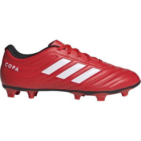 Pánske kopačky - adidas COPA 20.4 FG - 2