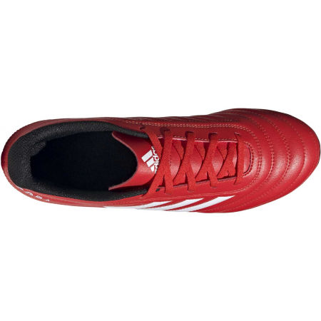 Men's football shoes - adidas COPA 20.4 FG - 4