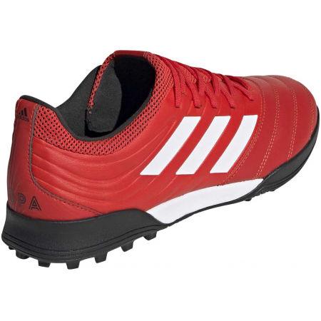 Мъжки футболни обувки - adidas COPA 20.3 TF - 6