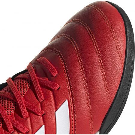 Pánske turfy - adidas COPA 20.3 TF - 7
