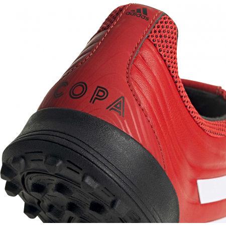 Turfy męskie - adidas COPA 20.3 TF - 8