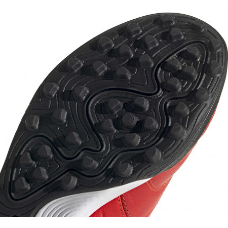 Turfy męskie - adidas COPA 20.3 TF - 9