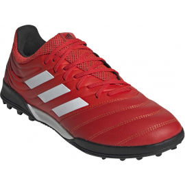 adidas COPA 20.3 TF - Men's turf football boots