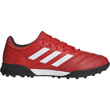 Мъжки футболни обувки - adidas COPA 20.3 TF - 2