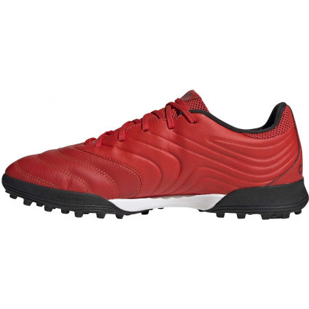 Мъжки футболни обувки - adidas COPA 20.3 TF - 3
