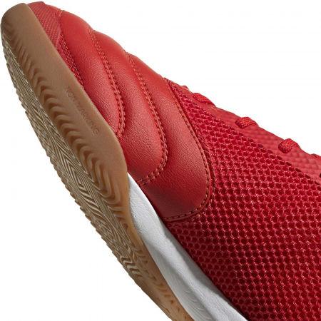 Men's indoor shoes - adidas COPA 20.3 IN SALA - 8