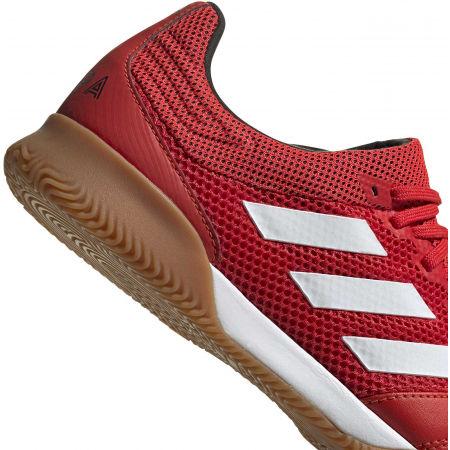 Men's indoor shoes - adidas COPA 20.3 IN SALA - 9