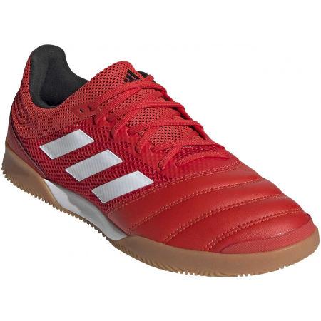 adidas COPA 20.3 IN SALA - Pánska halová obuv