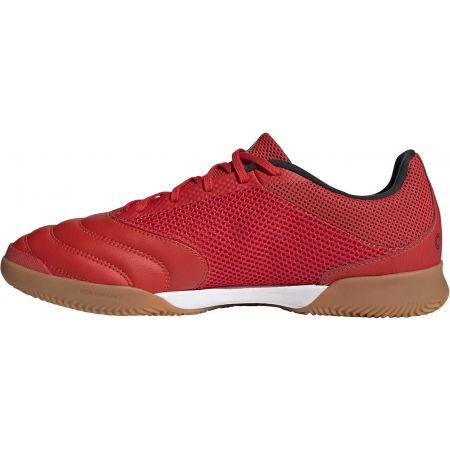 Men's indoor shoes - adidas COPA 20.3 IN SALA - 3