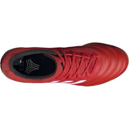 Men's indoor shoes - adidas COPA 20.3 IN SALA - 4