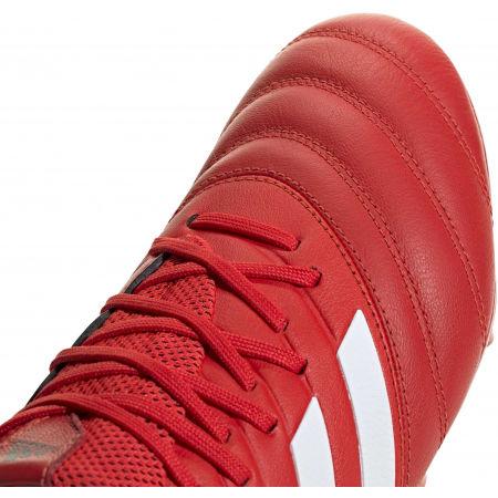 Men's football cleats - adidas COPA 20.3 FG - 7