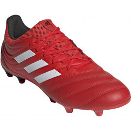 adidas COPA 20.3 FG - Мъжки футболни обувки