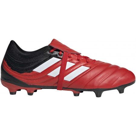 Ghete de fotbal bărbați - adidas COPA GLORO 20.2 FG - 2
