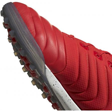 Pánské turfy - adidas COPA 20.1 TF - 7