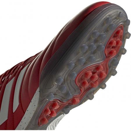 Pánské turfy - adidas COPA 20.1 TF - 9
