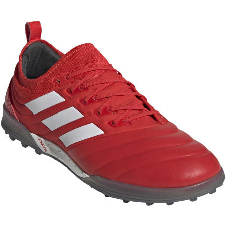 adidas COPA 20.1 TF - Men's football shoes