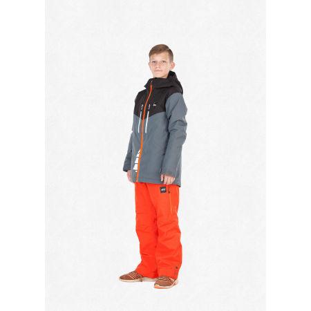 Detská zimná bunda - Picture MOVIE - 5