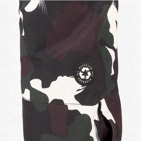Pánské zimní kalhoty - Picture UNDER - 5