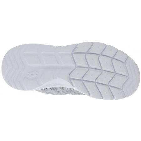 Юношески обувки за свободното време - Lotto MEGALIGHT V CL SL - 5