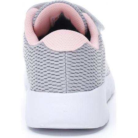 Юношески обувки за свободното време - Lotto MEGALIGHT V CL SL - 7