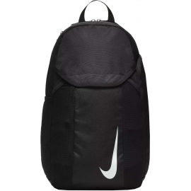 Nike ACADEMY TEAM BACKPACK - Sportrucksack