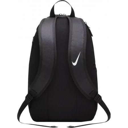 Športový batoh - Nike ACADEMY TEAM BACKPACK - 3