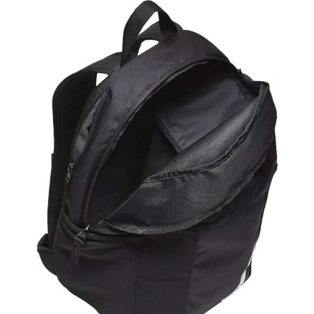 Športový batoh - Nike ACADEMY TEAM BACKPACK - 4
