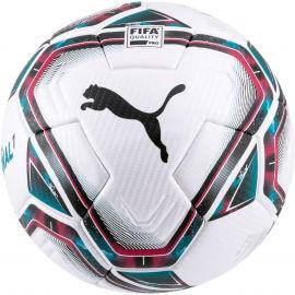 Puma TEAM FINAL 21.1 FIFA QUA - Match football