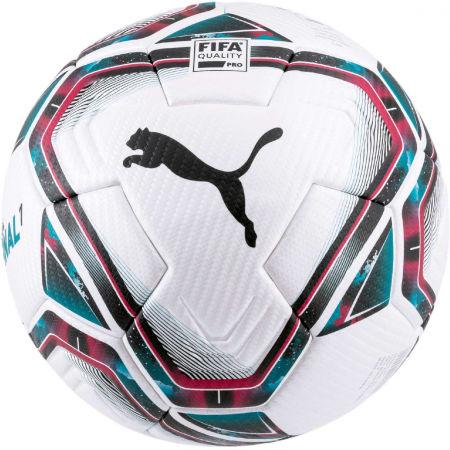 Puma TEAM FINAL 21.1 FIFA QUA - Zápasová futbalová lopta