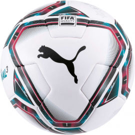 Puma TEAM FINAL 21.3 - Футболна топка