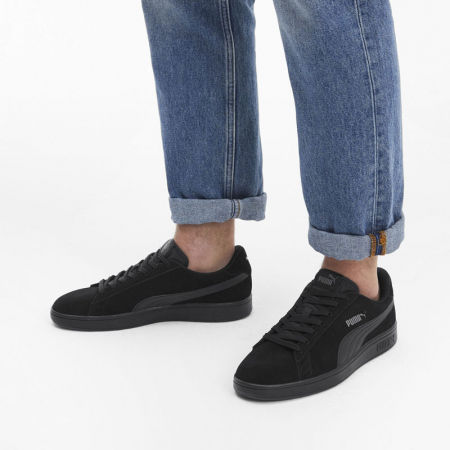 Men's shoes - Puma SMASH V2 - 7